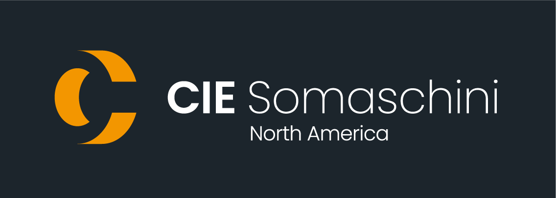 CIE Somaschini North America